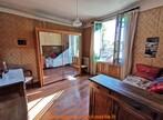 Vente Maison 4 pièces 65m² Montélimar (26200) - Photo 7