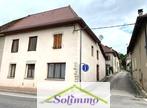 Vente Maison 4 pièces 125m² Saint-Savin (38300) - Photo 9