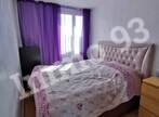 Vente Appartement 4 pièces 64m² Drancy (93700) - Photo 4