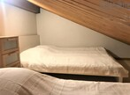 Vente Appartement 2 pièces 23m² Bellevaux - Photo 4