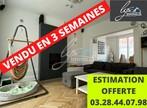 Vente Maison 134m² Bailleul (59270) - Photo 1