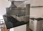 Location Appartement 3 pièces 45m² Villard-Bonnot (38190) - Photo 2