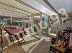 Vente Maison 5 pièces 105m² Drancy (93700) - Photo 2