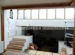 Vente Maison 3 pièces 89m² Acy-en-Multien (60620) - Photo 8