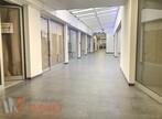 Location Local commercial 1 pièce 1m² Montbrison (42600) - Photo 1