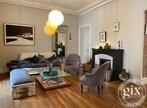 Sale Apartment 5 rooms 120m² Grenoble (38000) - Photo 4