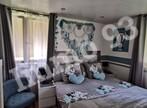 Vente Appartement 5 pièces 82m² Drancy (93700) - Photo 7
