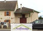 Vente Maison 4 pièces 85m² Saint-Didier-de-la-Tour (38110) - Photo 2