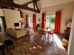 Sale House 5 rooms 138m² Houdan (78550) - Photo 2