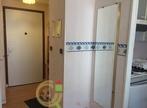 Location Appartement 1 pièce 23m² Le Touquet-Paris-Plage (62520) - Photo 2