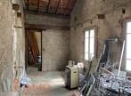 Vente Local industriel 4 pièces 220m² Yssingeaux (43200) - Photo 8