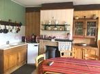 Vente Maison 6 pièces 150m² Saint-Valery-sur-Somme (80230) - Photo 2