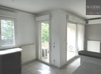 Location Appartement 3 pièces 63m² Échirolles (38130) - Photo 9