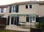 Vente Maison 5 pièces 95m² Roissy-en-France (95700) - Photo 1