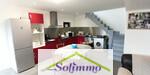Vente Maison 3 pièces 75m² La Tour-du-Pin (38110) - Photo 5