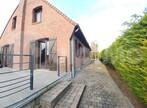 Vente Maison 10 pièces 2 162m² Thélus (62580) - Photo 1