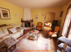 Vente Maison 5 pièces 115m² Montélimar (26200) - Photo 4