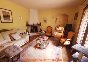 Vente Maison 5 pièces 115m² Montélimar (26200)