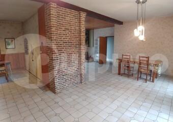 Vente Maison 210m² Béthune (62400) - Photo 1