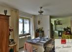 Vente Maison 4 pièces 125m² Ambilly (74100) - Photo 5