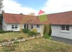 Sale House 6 rooms 157m² Hucqueliers (62650) - Photo 10