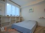 Vente Appartement 6 pièces 161m² Saint-Étienne (42000) - Photo 26