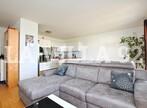 Vente Appartement 4 pièces 80m² Villeneuve-la-Garenne (92390) - Photo 4