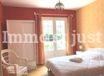 Sale House 8 rooms 150m² Saint-Just-Chaleyssin (38540) - Photo 12
