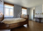 Vente Maison 161m² Cassel (59670) - Photo 9