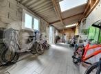 Vente Maison 5 pièces 95m² Billy-Berclau (62138) - Photo 6