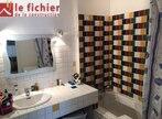 Vente Appartement 3 pièces 66m² Grenoble (38100) - Photo 11