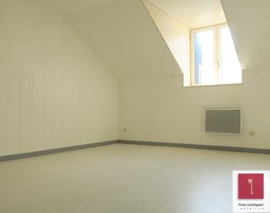 Vente Appartement 1 pièce 23m² Fontaine (38600) - photo