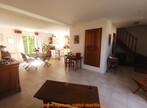 Vente Maison 5 pièces 114m² Montélimar (26200) - Photo 3