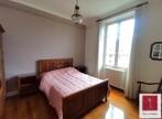 Sale Apartment 5 rooms 134m² Grenoble (38000) - Photo 9