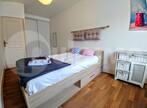 Vente Appartement 4 pièces 48m² Béthune (62400) - Photo 3