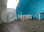 Vente Maison 5 pièces 115m² Arras (62000) - Photo 10