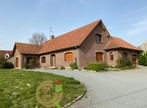 Sale House 10 rooms 235m² Gouy-Saint-André (62870) - Photo 1