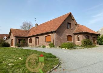 Vente Maison 10 pièces 235m² Gouy-Saint-André (62870) - Photo 1