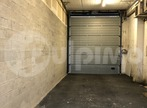 Location Local commercial 4 pièces 176m² Sallaumines (62430) - Photo 11