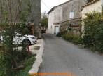 Vente Maison 3 pièces 120m² Saint-Montan (07220) - Photo 10