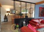 Sale House 8 rooms 160m² Étaples (62630) - Photo 4
