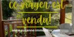 Viager Maison 6 pièces 142m² Seyssinet-Pariset (38170) - Photo 1
