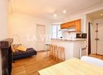 Location Appartement 2 pièces 33m² Paris 12 (75012) - Photo 1