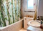 Vente Appartement 3 pièces 67m² Thonon-les-bains - Photo 7