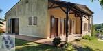 Vente Maison 5 pièces 158m² Dignac (16410) - Photo 38