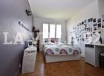 Vente Appartement 4 pièces 83m² La Garenne-Colombes (92250) - Photo 6