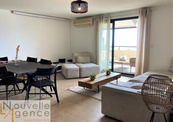 Vente Appartement 4 pièces 109m² Sainte-Clotilde (97490) - Photo 1