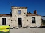 Vente Maison 6 pièces 174m² La Tremblade (17390) - Photo 9