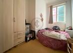 Vente Appartement 3 pièces 43m² Bayonne (64100) - Photo 4
