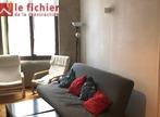 Vente Appartement 3 pièces 56m² Grenoble (38000) - Photo 4